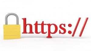 Aumentare la sicurezza dei dati inviati via email