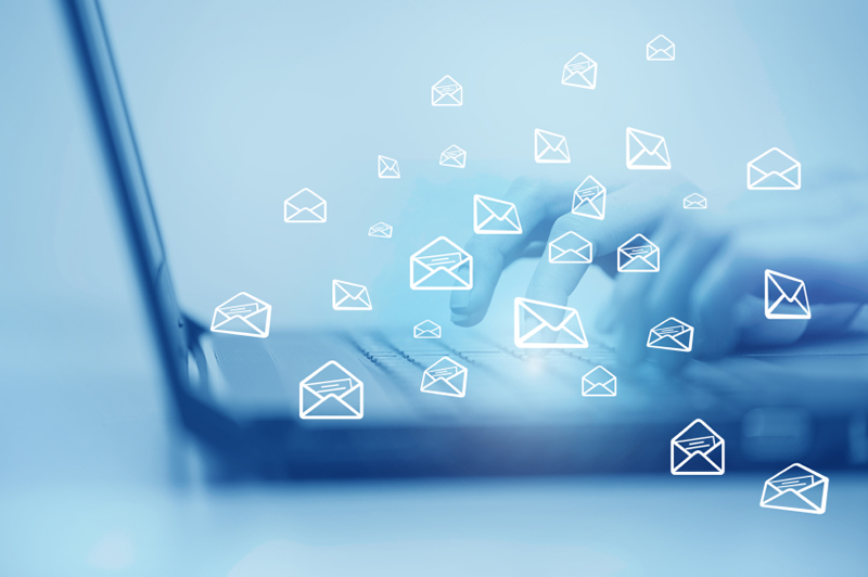 creare la migliore strategia di email marketing