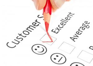 conquistare nuovi clienti con l'analisi della customer experience