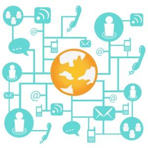 l'email marketing per aiutare il social commerce